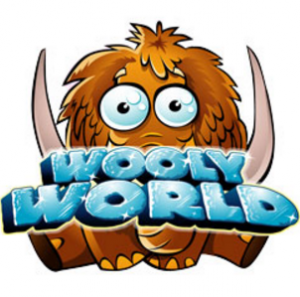 Wooly World
