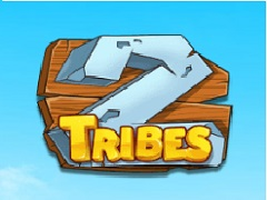 2 Tribes