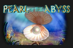 Pearl of the Abyss
