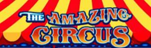 The Amazing Circus