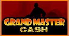 Grandmaster Cash