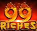 99 Riches