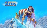 Age of the Gods: Zeus