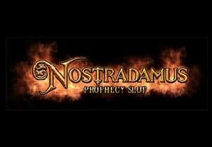 Nostradamas Prophecy
