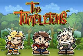 The Tumbletons
