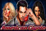 American Gigilo