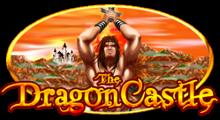The Dragon Castle