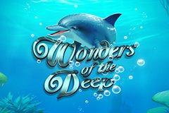Wonders Of the Deep