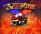 5 Reel Fire