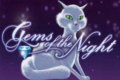 Gems of the Night