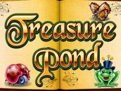 Treasure Pond