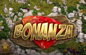 Image of Bonanza slot