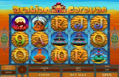 Kansas crossing casino