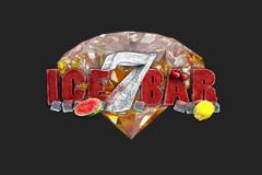 Ice 7 Bar