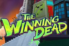 The Winning Dead
