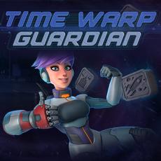 Time Warp Guardian