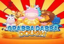 Grabba Dabba Dough