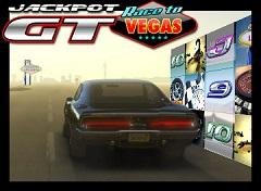 Jackpot GT