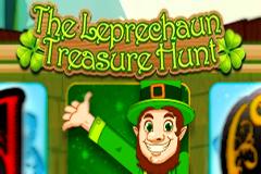 The Leprechaun Treasure Hunt