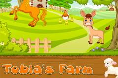 Tobia's Farm
