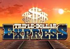 Triple Dollar Express