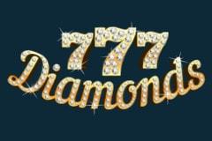 777 Diamonds