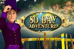 80 Days Adventure