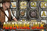 Adventure Jack