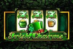 Irish Charms