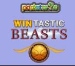 Wintastic Beasts