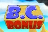 B.C Bonus