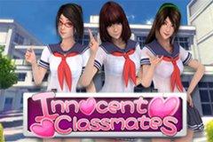 Innocent Classmates