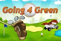 Going 4 Green