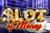 $LOT OF MONEY