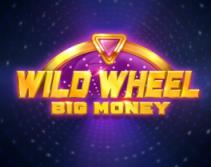Wild Wheel Big Money