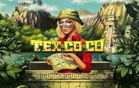 Tex-Co-Co