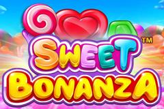 Image of Sweet Bonanza slot