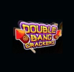 Double Bang Crackers