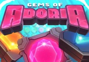 Gems of Adoria