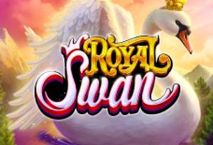 Image of Royal Swan slot