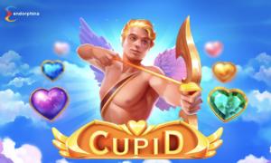 Image of Cupid slot