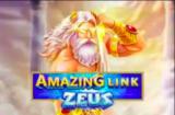 Amazing Link Zeus