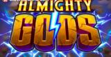 Almighty Gods