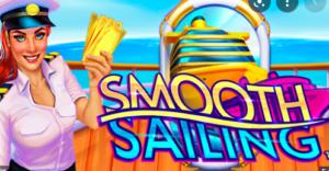 Image of Smooth Sailing slot